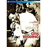 Otis Redding - Dreams To Remember: The Legacy Of Otis Redding