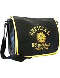Sac besace US Marshall
