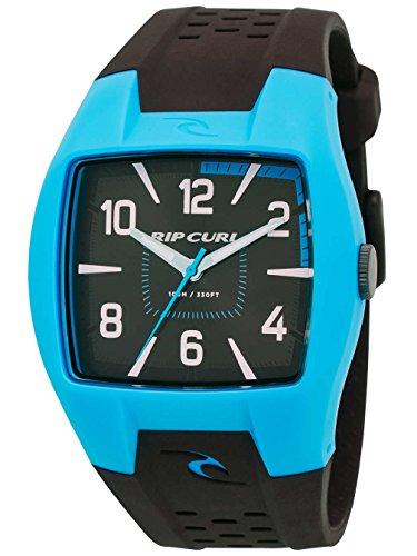rip-curl-pivot-surf-watch-color-marine-blue-size-tu