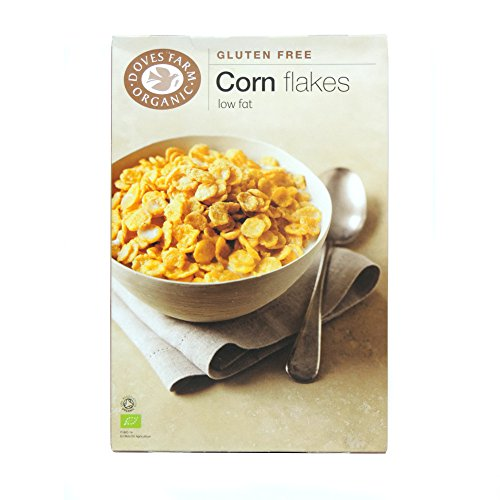 doves-farm-corn-flakes-375g-case-of-8