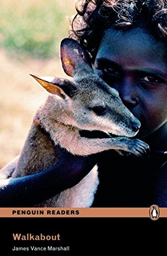 walkabout-book-and-mp3-pack-pearson-english-graded-readers