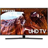 "Samsung UE50RU7400UXTK 50"" RU7400 4K UHD Televizyon"