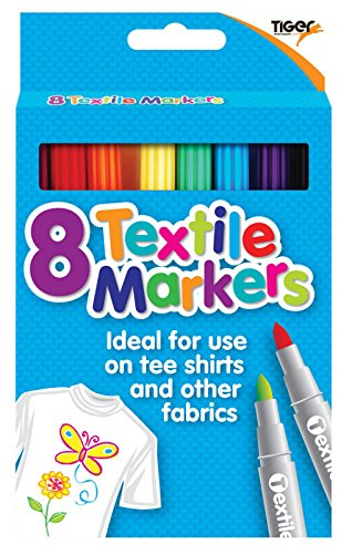 textile-fabric-markers-set-of-8-assorted-colours