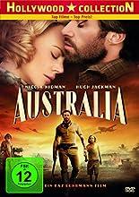 Australia hier kaufen
