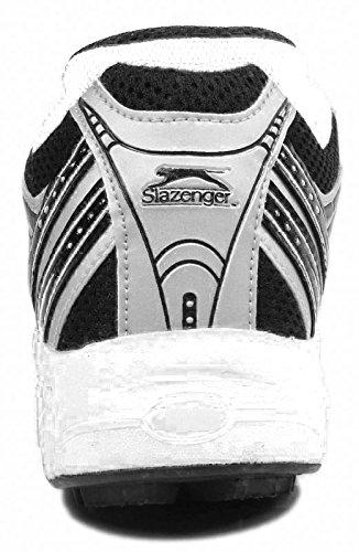 Slazenger-Stealth-Cricket-Shoe-White