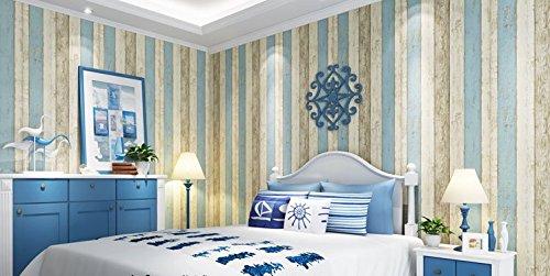 papier-peint-intisse-style-mediterraneen-nostalgique-papier-peint-en-bois-salon-chambre-tv-retro-pap
