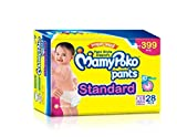 Mamy Poko Pants Standard Pant Style Extr...