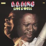 Live and Well (180gram Vinyl) [Vinyl LP]