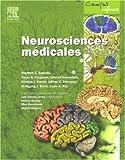 Neurosciences médicales