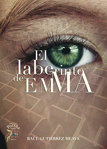 El laberinto de Emma