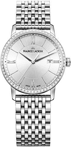 Maurice Lacroix EL1094-SD502-110-1