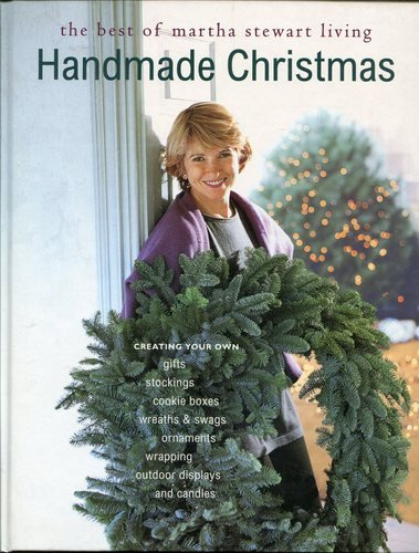 the-best-of-martha-stewart-living-handmade-christmas