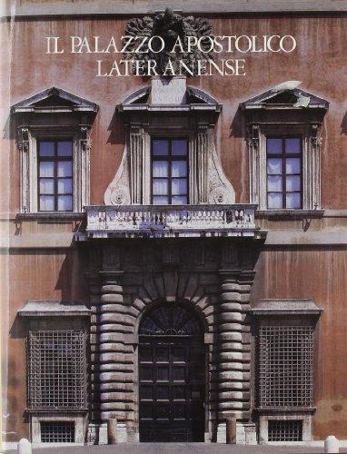 il-palazzo-apostolico-lateranense-chiese-e-palazzi-monumentali-ditalia