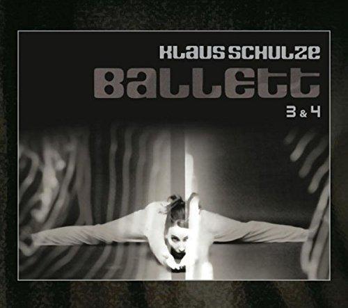 Ballett 3 & 4