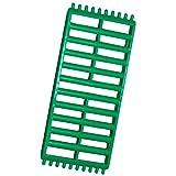Behr VorfachAufwickler grün