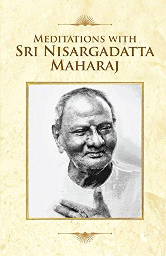 Resultado de imagen de nisargadatta maharaj