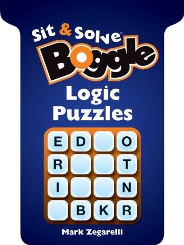 sit-solve-boggle-logic-puzzles-sit-solve-series-by-mark-zegarelli-2010-11-02