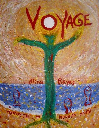 Livres gratuits Voyage, Manifeste du nouveau monde epub pdf
