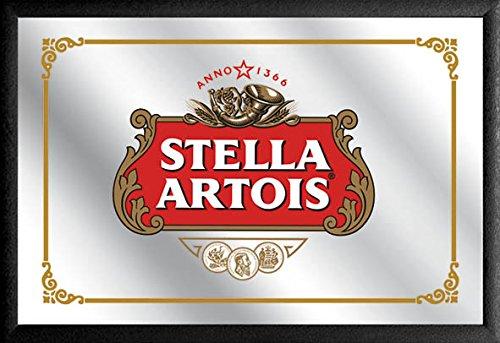 stella-artois-piccolo-specchio
