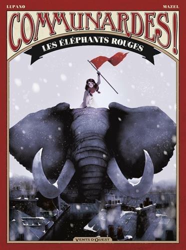 """<a href=""""/node/16651"""">Les éléphants rouges</a>"""