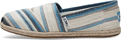 toms-womens-classics-blue-aster-woven-stripe-rope-sole-40