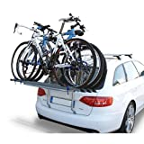 MENABO 000039200000 Logic 3 Heckklappen-Fahrradträger - 2