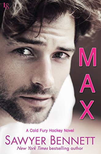 max-a-cold-fury-hockey-novel-carolina-cold-fury-hockey