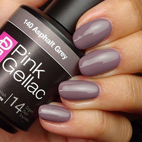 pink-gellac-140-vernis-a-ongles-effet-gel-semi-permanent-gris-asphalte-15-ml