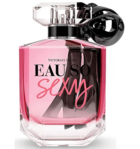 Victoria Secret Eau So Sexy - 100 ml (precio: €)