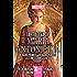 La trilogia di Maria Antonietta (eNewton Narrativa)