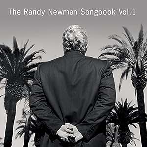 Songbook, Volume I