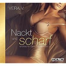 kostenlose erotische hörbücher porno filme download
