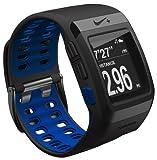 TomTom Nike+ Sportswatch GPS