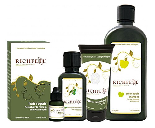 cheveux-richfeel-renforcement-combo-kit-set-of-4-109-ounce
