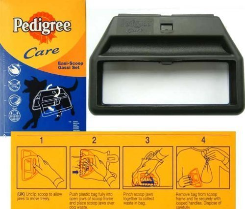pedigree-easi-scoop-with-20-bags-and-50-refill-bags