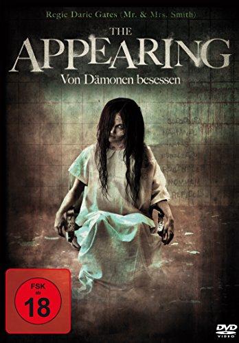 Bild von The Appearing - Von Dämonen besessen