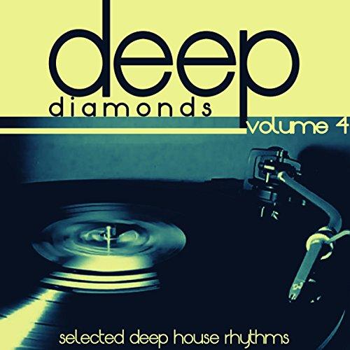 Tear It (Gold 99's Deep Mix)
