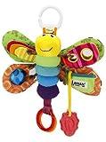 """Lamaze Baby Spielzeug """"Freddie"""