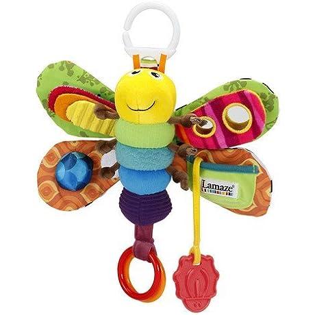 Toys under £15