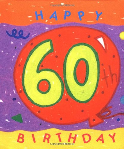 happy-60th-birthday