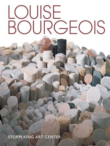 louise-bourgeois-by-h-peter-stern-2008-04-01