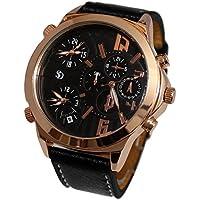 Dolce & Gabbana SB-5060 - Reloj para hombres