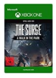 The Surge: A Walk in the Park DLC | Xbox One - Download Code