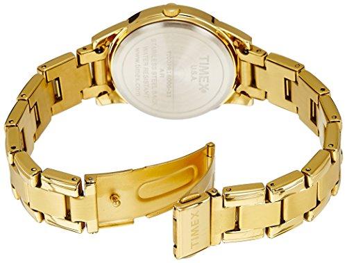 Timex TI00PR18000