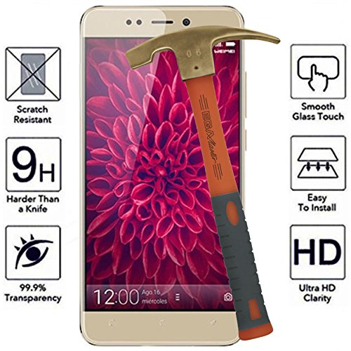 Todo Phone Store - Protector Pantalla Cristal Templado