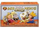 Adlung Spiele 131018 Der Kleine König
