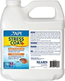 API Stress Coat 1.9L