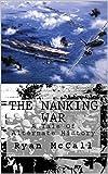 The Nanking War