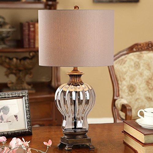 lampara-de-mesa-de-cristal-del-estilo-europeo-retro-de-la-lampara-de-tabla-del-estilo