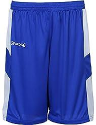 Spalding Short All Star Pantalons